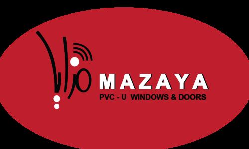 Mazaya